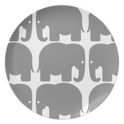 what is the standard height of kitchen cabinets grey elephants silhouette plate zazzle 28316
