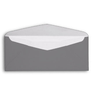 Grey Envelopes