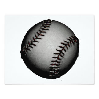 Grey / Gray Baseball Card