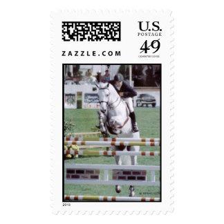 Grey Jumper Postage