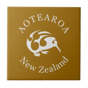 Maori Ceramic Tiles | Zazzle