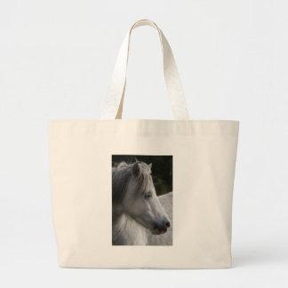 grey mare bag