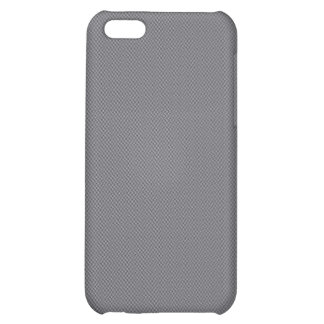 grey mesh iphone4 Case iPhone 5C Covers