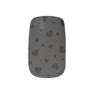 Grey Minx® Nail Wraps