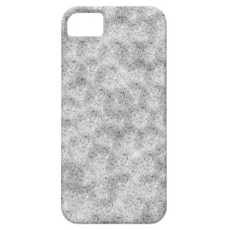 Grey Sand iPhone 5 Covers