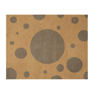 Grey Scattered Spots on Stone Leather Texture Photo Cork Paper