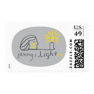 Grey Stamp