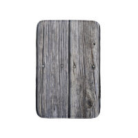 Grey-Toned Barn Wood-Board effect Photo Sample