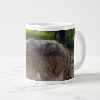 grey-wolf-10 extra large mug