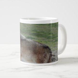 grey-wolf-11 jumbo mugs