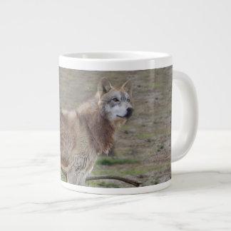 grey-wolf-12 jumbo mugs