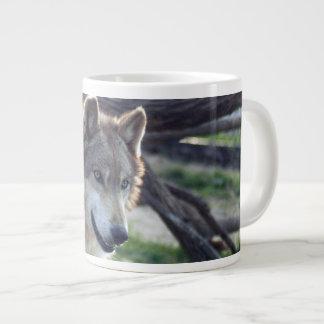 grey-wolf-13 extra large mugs