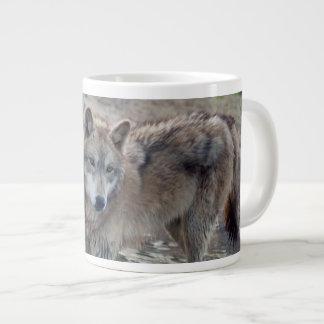 grey-wolf-14 jumbo mugs