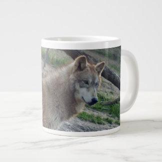 grey-wolf-15 extra large mug