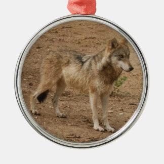 grey-wolf-1 ornamentos de reyes