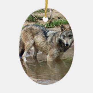 grey-wolf-2 ornamentos de reyes magos