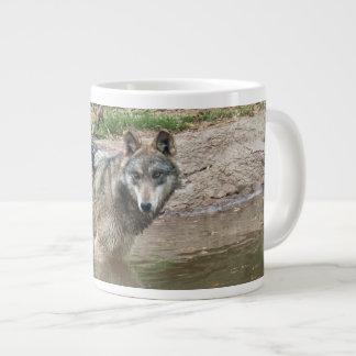 grey-wolf-2 extra large mugs