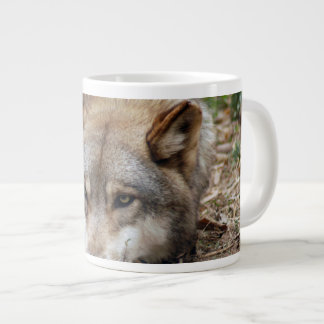 grey-wolf-4 extra large mugs