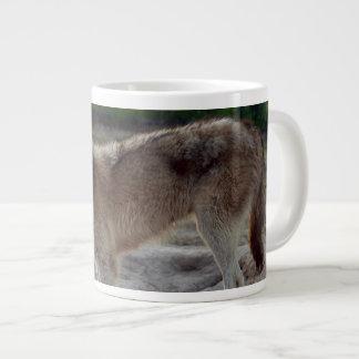 grey-wolf-9 tazas jumbo