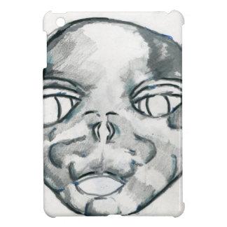 GreyAnimilia Cover For The iPad Mini