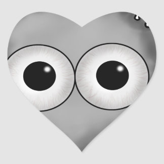 greygoobig.png heart sticker