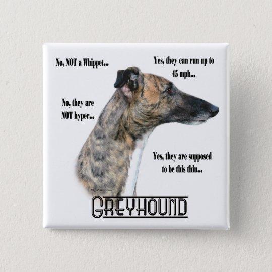 Greyhound FAQ Button