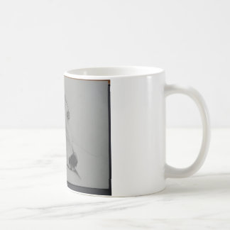 greyhound.jpg coffee mug