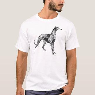 greyhound merchandise T-Shirt