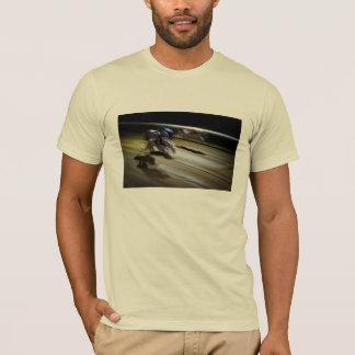 Greyhound Speed T-Shirt