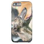 Greyhound Tough iPhone 6 case iPhone 6 Case