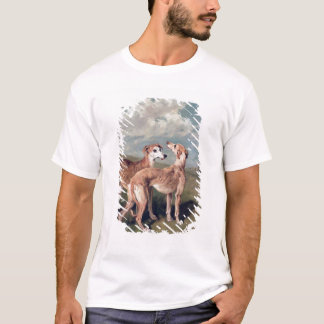 Greyhounds T-Shirt