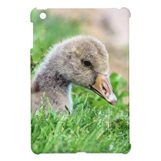 Greylag Goose Gosling Case For The iPad Mini