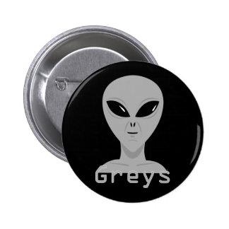 Greys Pins
