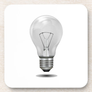 greyscale lightbulb graphic realistic.png coasters