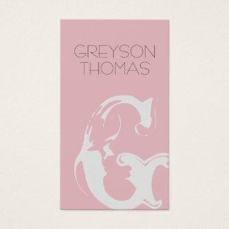 Greyson