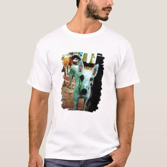 GREYT GAZE T-Shirt