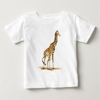 griaffe baby T-Shirt
