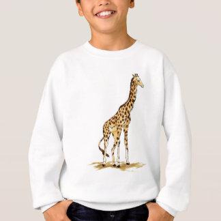 griaffe sweatshirt