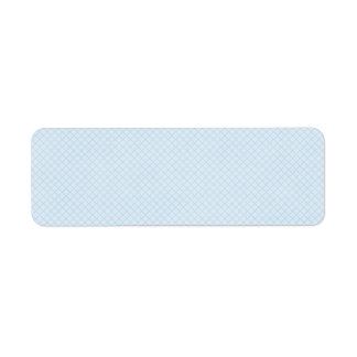 grid11 LIGHT BLUE BABY POWDER BOY DIGITAL WALLPAPE Label