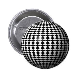 grid world pin