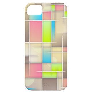 Griddies iPhone 5/5S Case