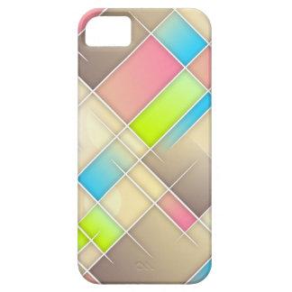 Griddies Tilt iPhone 5/5S Case