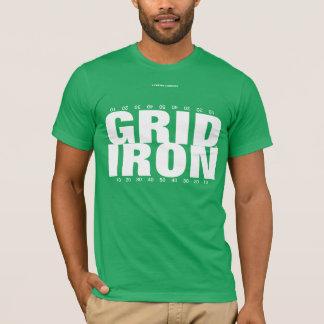 GRIDIRON T-Shirt
