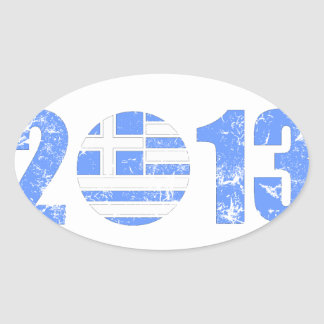 griechenland_2013.png oval sticker