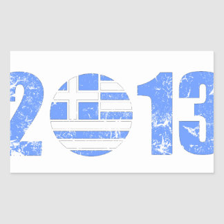 griechenland_2013.png rectangular sticker