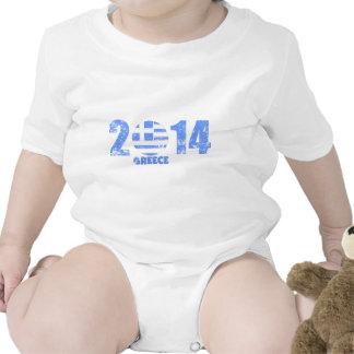 griechenland_2014.png trajes de bebé