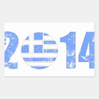 griechenland_2014.png rectangular sticker
