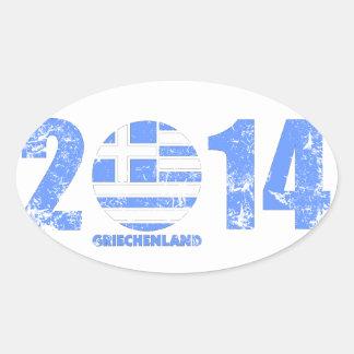 griechenland_2014.png oval sticker