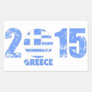 griechenland_2015.png rectangular sticker