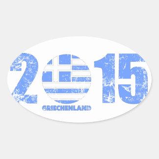 griechenland_2015.png oval sticker